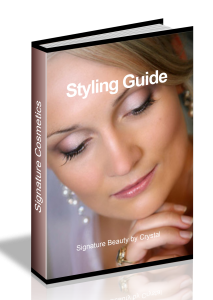 Signature-cosmetics-book
