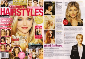 houston-hair-extension-salon-in-magazine-1