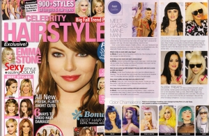 houston-hair-extension-salon-in-magazine-2