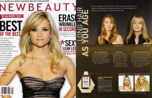 houston-hair-extension-salon-in-magazine-3