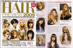 houston-hair-extension-salon-in-magazine-4