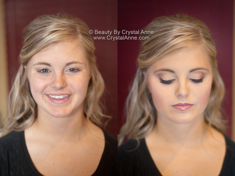airbrush makeup artist houston, houston texas makeup artist, houston wedding makeup artist, makeup