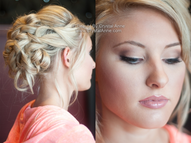 ... prom hair and makeup houston, prom makeup cypress texas, airbrush makeup prom houston,