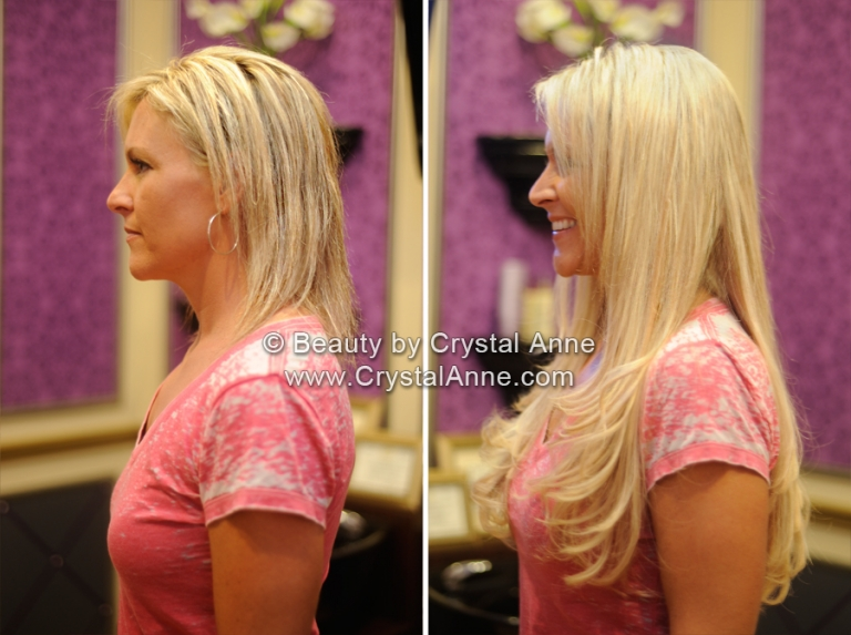 hair extensions houston, tomball texas hair extensions, the woodlands texas hair extensions, hair extensions for pixie haircut, hairdreams hair extensions, hair extensions on short hair, vintage park hair extensions, houston texas hair extensions, cypress texas hair extensions, spring texas hair extensions