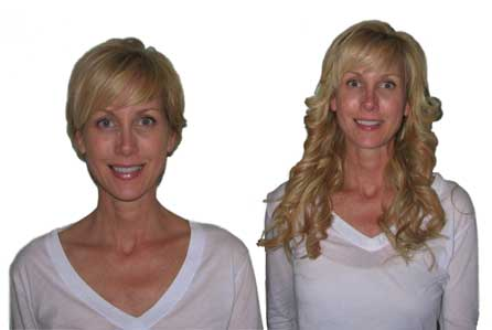 Before and after hair extensions photos houston hair extension salon hair extensions houston tomball texas hair extensions the woodlands texas hair extensions hair pmusecretfo Choice Image