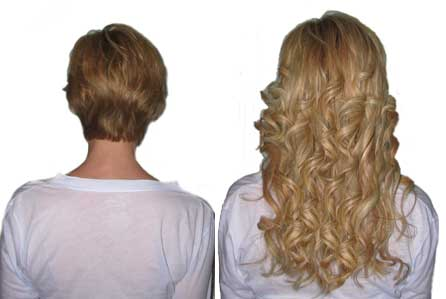 Before and after hair extensions photos houston hair extension salon hair extensions houston tomball texas hair extensions the woodlands texas hair extensions hair pmusecretfo Gallery