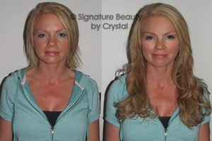 hair extensions, hair extensions houston, hair extensions houston texas, houston hair extension salon, makeup artist houston, bridal makeup houston, hair extensions tomball, hair extensions spring texas, hair extensions the woodlands texas, hair extensions katy texas, makeup artist on location, houston pageant makeup artist, texas pageant makeup artist, mobile airbrush makeup artist houston, mobile airbrush makeup artist texas, mobile makeup artist houston, wedding makeup artist houston, airbrush makeup artist houston, great length hair extensions houston, hairlocs hair extensions, hairdreams hair extensions, glue hair extensions, fusion hair extensions, non-damaging hair extensions, human hair extensions, mac makeup artist, airbrush makeup, pageant makeup artist, private room hair extensions houston, best hair extensions houston