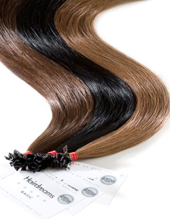 The best hair extensions for fine hair hairdreams hair extensions hair extensions hair extensions houston hair extensions houston texas houston hair extension salon pmusecretfo Images