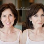 Makeup Artist Houston Airbrush Makeup Before And After