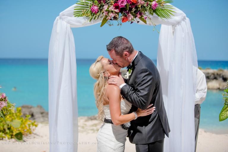 Grand Cayman Destination Wedding Hair And Makeup Houston Hair Extensions Amp Houston Makeup