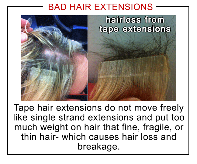 Bad Hair Extensions Houston Hair Extensions Houston Makeup