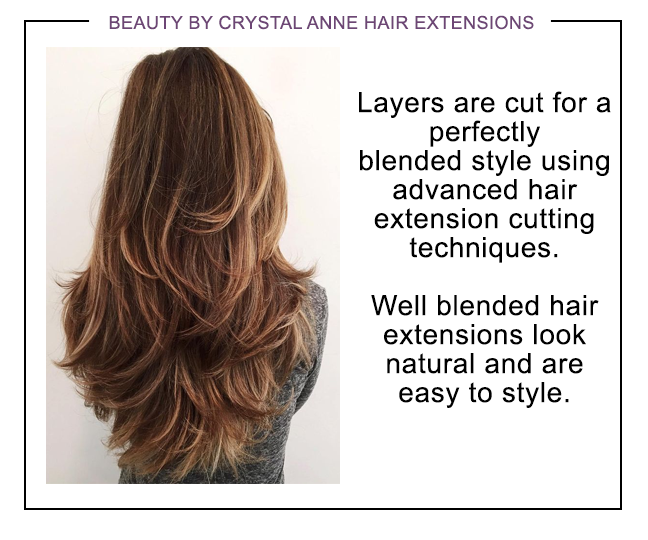 Good Hair Extensions Houston Hair Extensions Houston Makeup