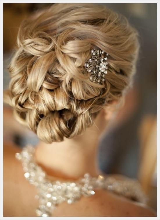 Hairstyles Houston Hair Extensions Houston Makeup Artist Salon