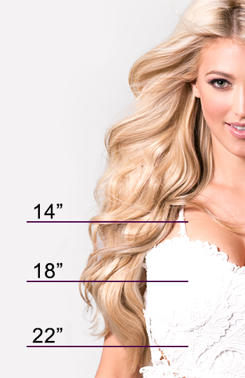 Buy halo couture hair extensions online halo couture layered halo hair extensions pmusecretfo Gallery