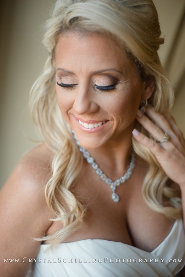 houston airbrush makeup artist and photographer