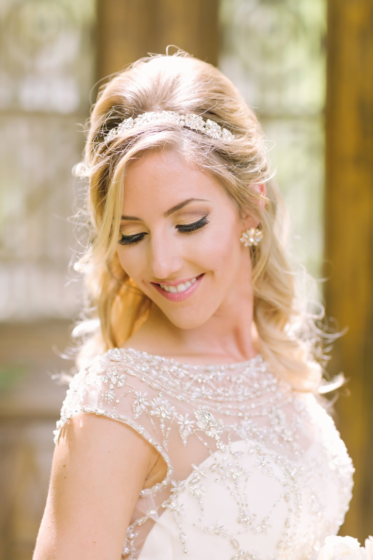 best-bridal-hair-and-makeup-houston - makeup daily