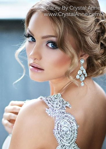 airbrush makeup for wedding day airbrush makeup houston hair extensions amp houston makeup 1249